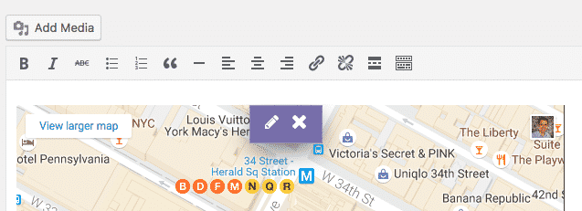 google-maps-pencil
