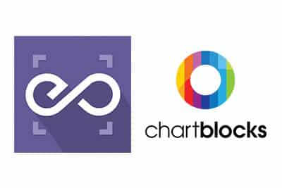 How to Embed ChartBlocks Charts in WordPress