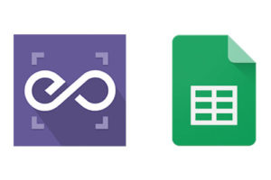 How to Embed Google Sheets in WordPress