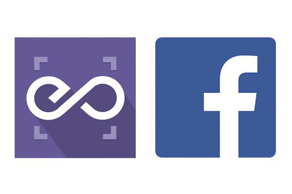 WordPress Facebook embeds