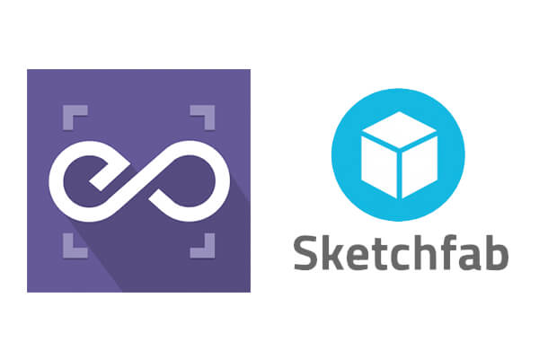 How to embed SketchFab Drawings in WordPress - EmbedPress