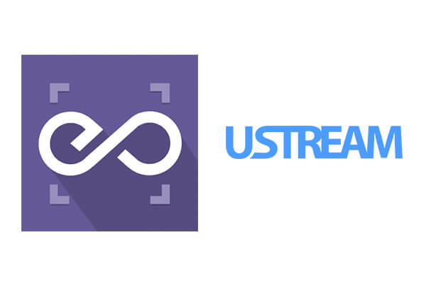 WordPress and Ustream embeds