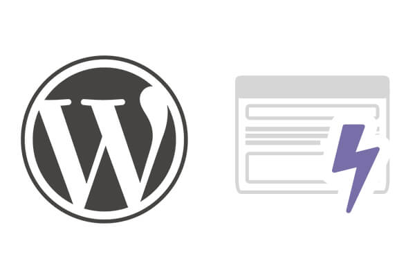 How to Optimize Your WordPress Images for Speed - EmbedPress
