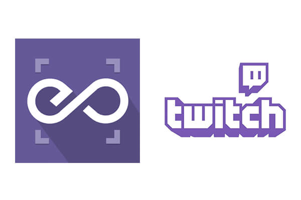 How to embed twitch streams and chats in wordpress embedpress twitch is a live streaming video platform and part of amazon stopboris Choice Image
